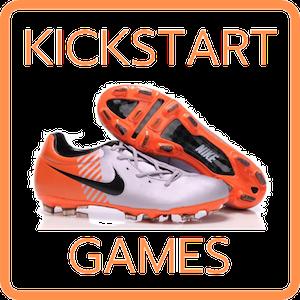 Kickstart Team Building.png