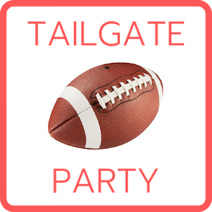 Tailgate Team Building.png
