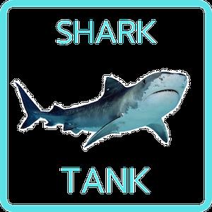 Shark Tank Team Building.png