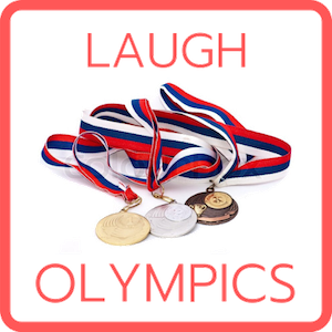 Laugh Olympics Team Building.png