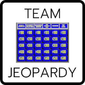 Team Jeopardy Team Building.png