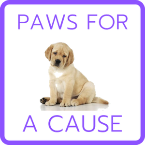 Paws for a Cause Team Building.png