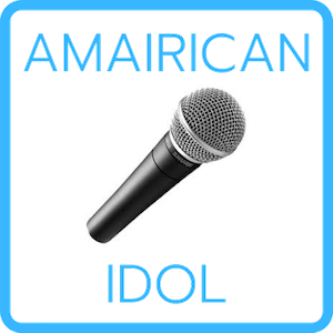 Amairican Idol Team Building.png