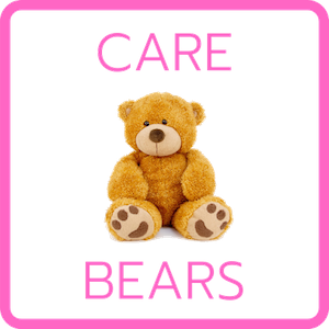 Care Bears Team Building.png