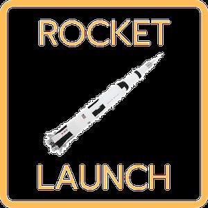 Rocket Launch Team Building.png