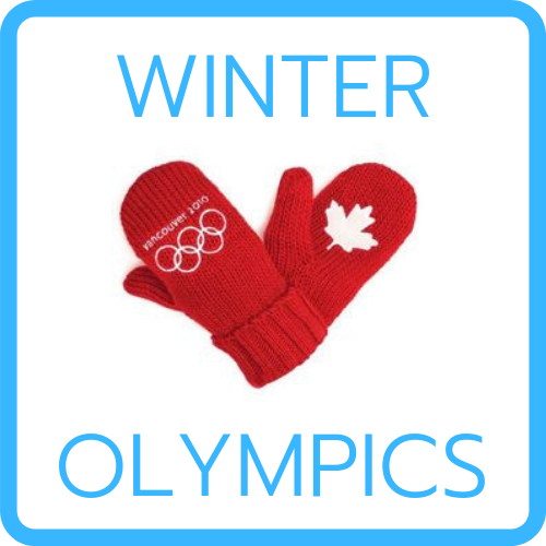 Winter Olympics Team Building.png