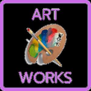 Art Works Team Building.png