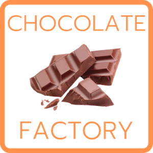 Chocolate Factory Team Building.png
