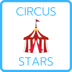 Circus Stars Team Building.png