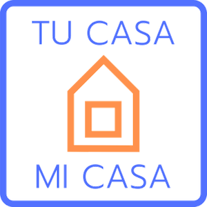 Tu Casa Mi Casa Adventure Learning.png