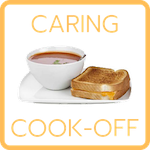 Caring Cook-Off Team Building - Small.png