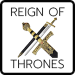 Reign of THrones Team Building - Small.png