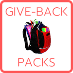 Give-Back Packs Team Building - Small.png