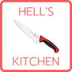 Hells Kitchen Team Building - Small.png