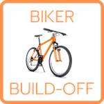 Biker Build-Off Team Building - Small.png