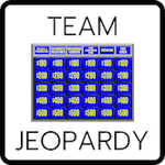 Team Jeopardy Team Building - Small.png