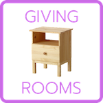 Giving Rooms Team Building - Small.png