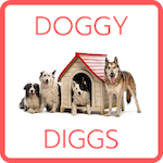 Doggy Diggs Team Building - Small.png