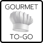 Gourmet To Go Team Building - Small.png