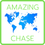 Amazing Chase Team Building - Small.png