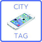 City Tag Team Building - Small.png