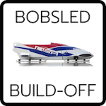 Bobsled Build-Off Team Building - Small.png