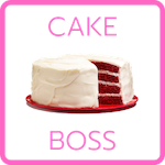 Cake Boss Team Building - Small.png