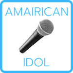 Amairican Idol Team Building - Small.png