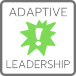 Adaptive Leadership Adventure Learning - Small.png