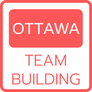 Ottawa Team Building - 300.png