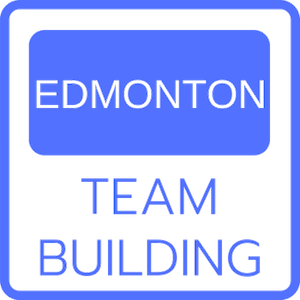 Edmonton Team Building - 300.png