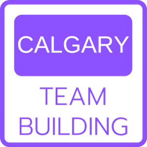 Calgary Team Building - 300.png