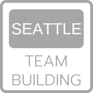 Seattle Team Building - 300.png