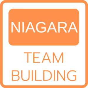 Niagara Team Building - 300.png