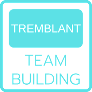 Tremblant Team Building - 300.png