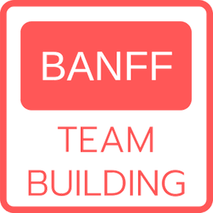 Banff Team Building - 300.png