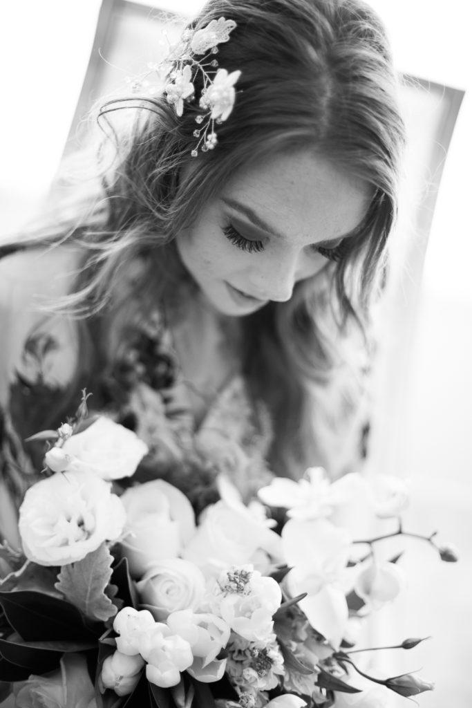 noosa-wedding-117-683x1024.jpg