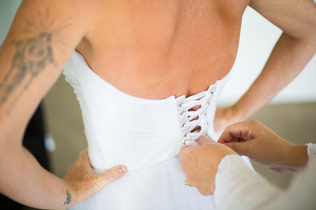 noosa-wedding-136-1024x683.jpg