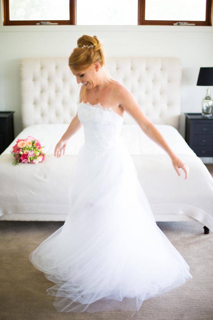 noosa-wedding-144-683x1024.jpg