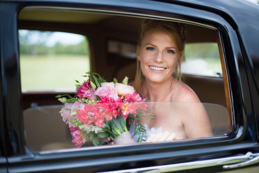 noosa-wedding-162-1024x683.jpg