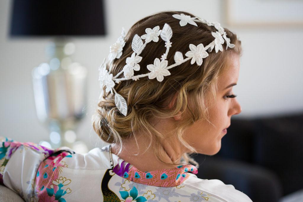 noosa-wedding-22-1024x683.jpg