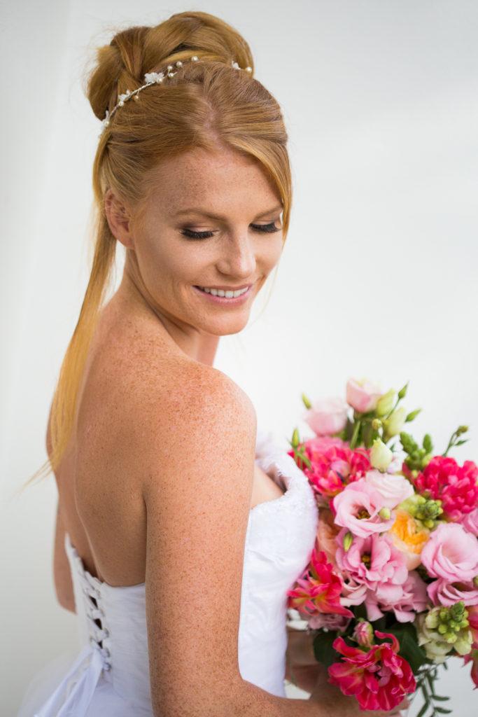 noosa-wedding-312-683x1024.jpg