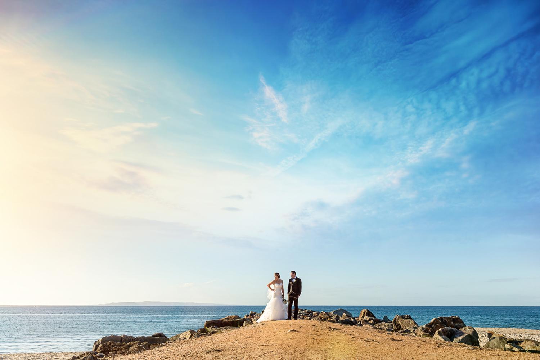 Melissa & Mark  _  Noosa Wedding_002.jpg