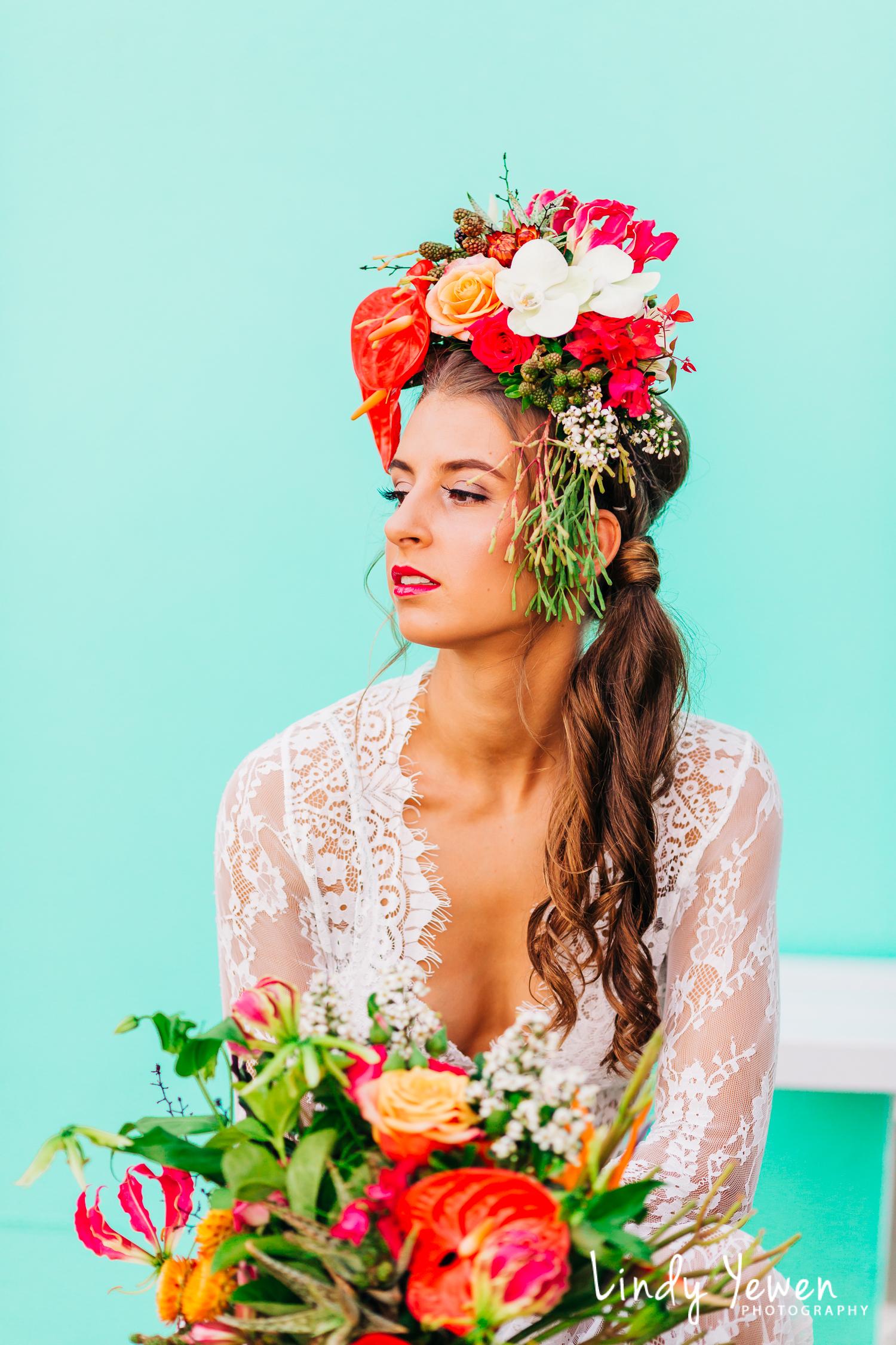 Noosa-wedding-photographers 16.jpg