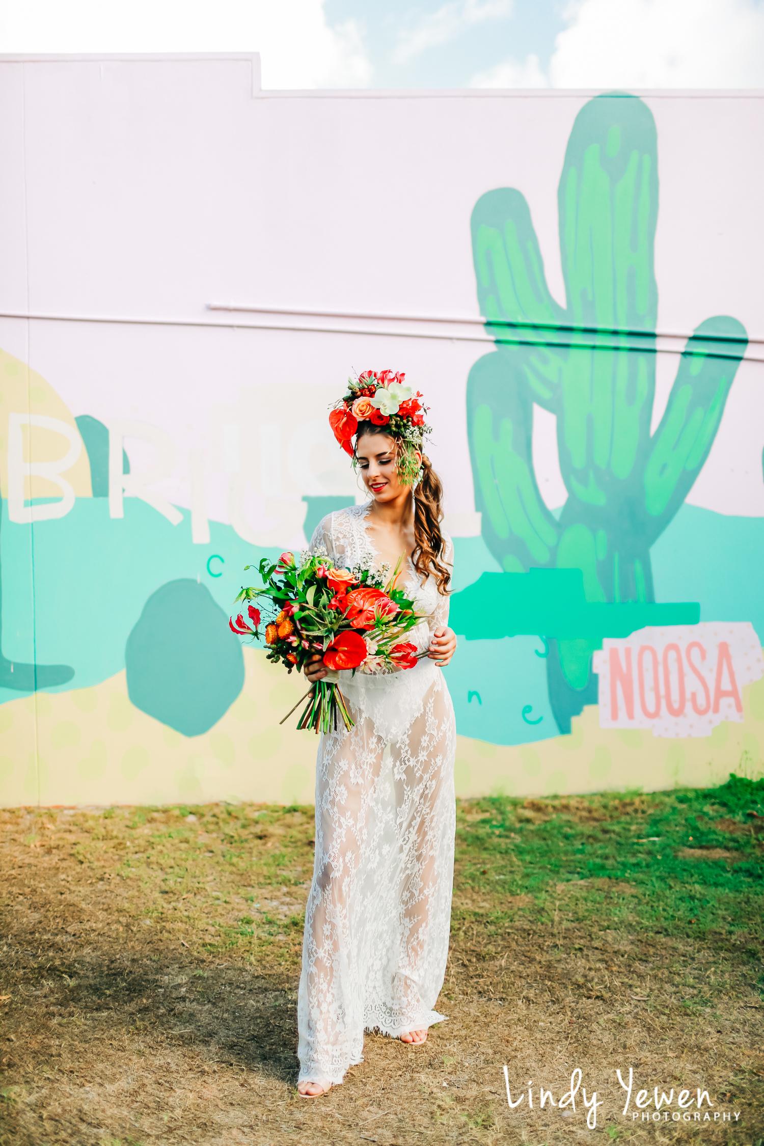 Noosa-wedding-photographers 59.jpg