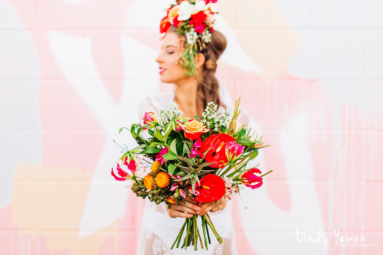 Noosa-wedding-photographers 144.jpg