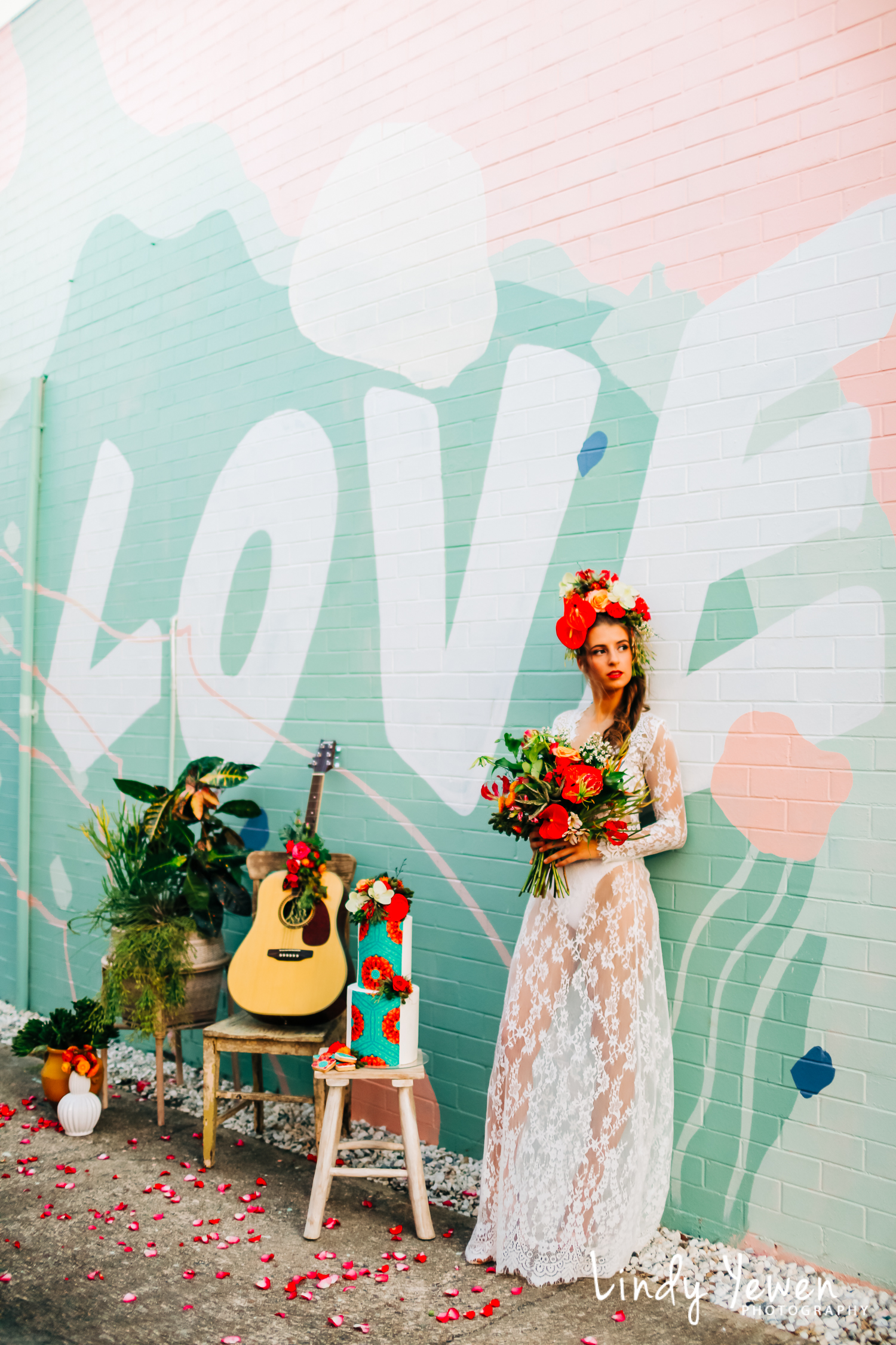 Noosa-wedding-photographers 167.jpg