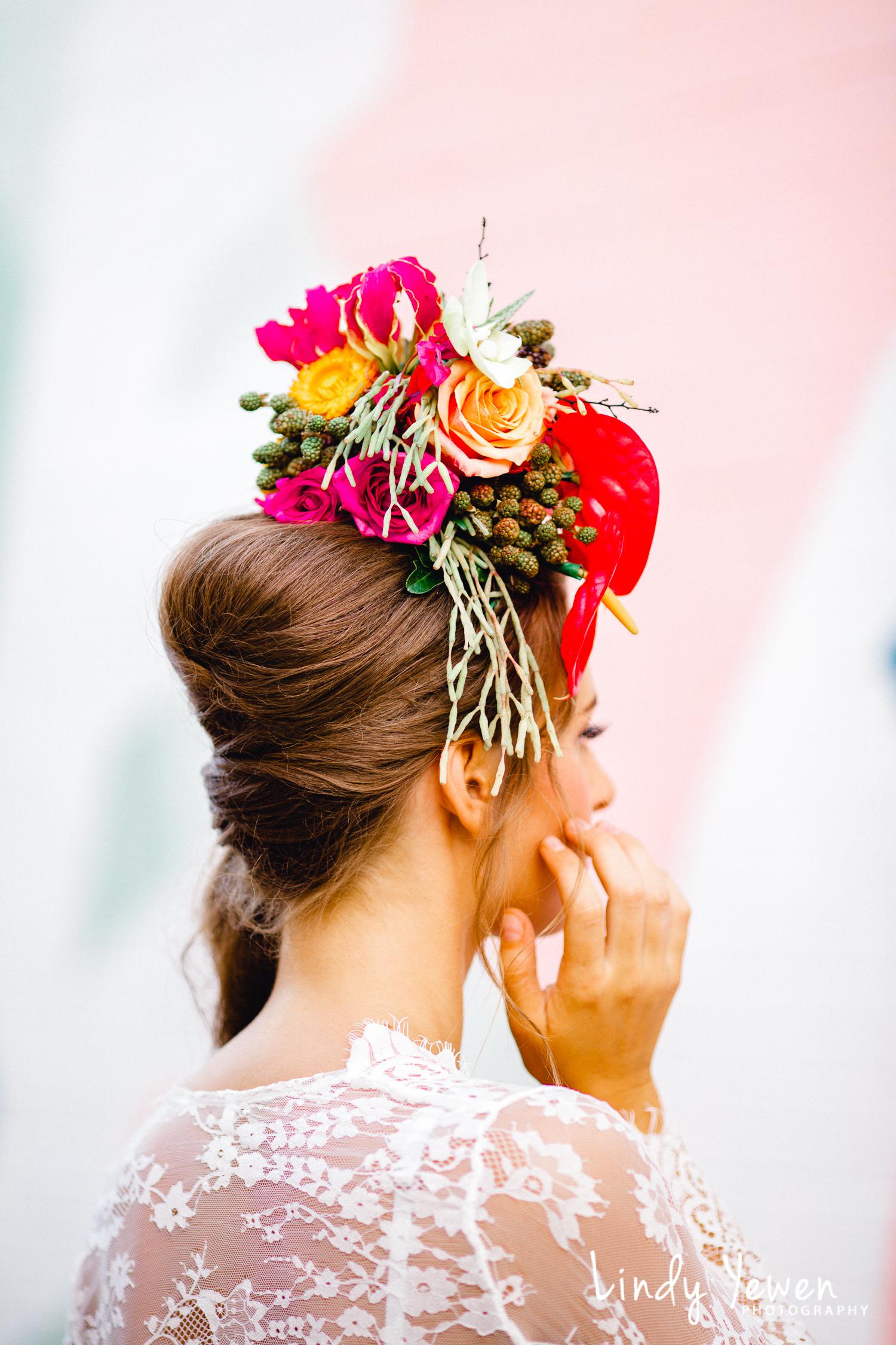 Noosa-wedding-photographers 224.jpg