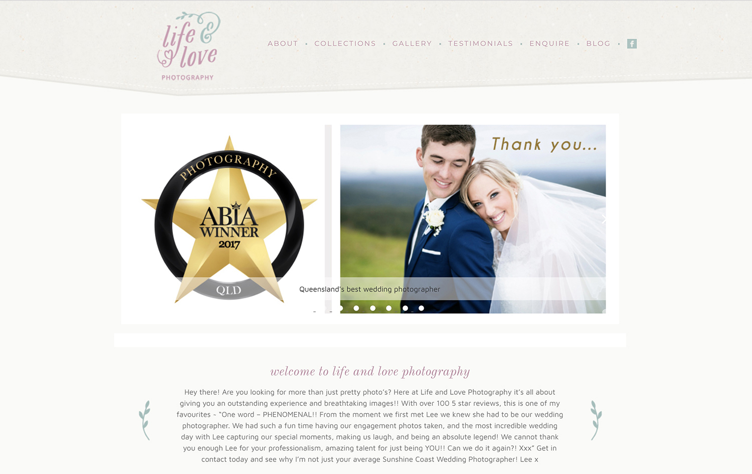 Life & Love Photography - PH: 0411 838 804hello@lifeandlovephotography.com.au