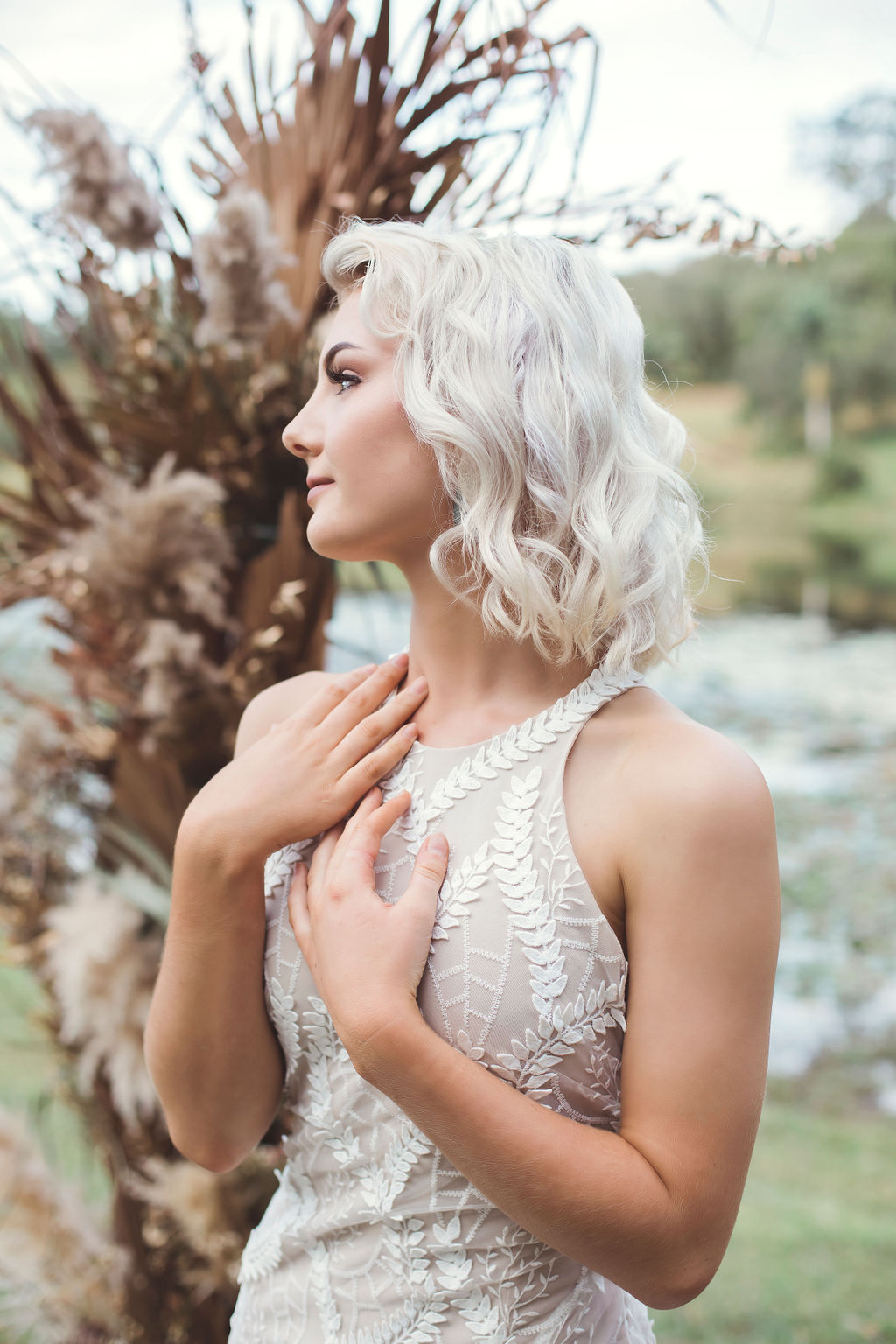 sneaky-previews-noosa-wedding-organisation-worth-photography-styled-shoot-0029_.jpg